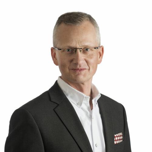 Erik Eriksson