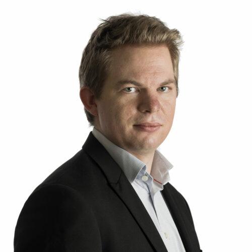 Henning Wiberg