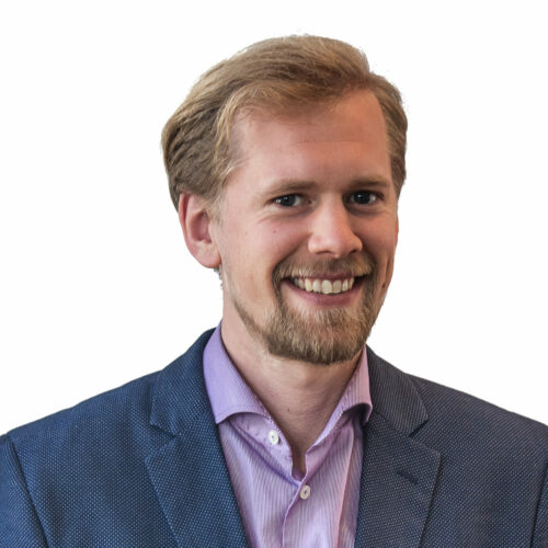 Jonatan Fogelquist