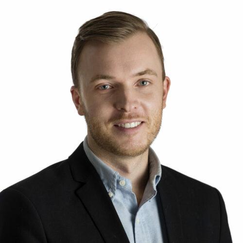 Linus Hedberg
