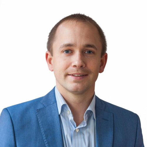 Peter Röhss